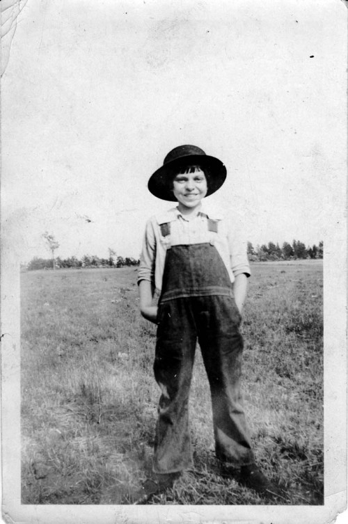 1926 ponsford copy Minnesota Photo Detective: Whats the story?